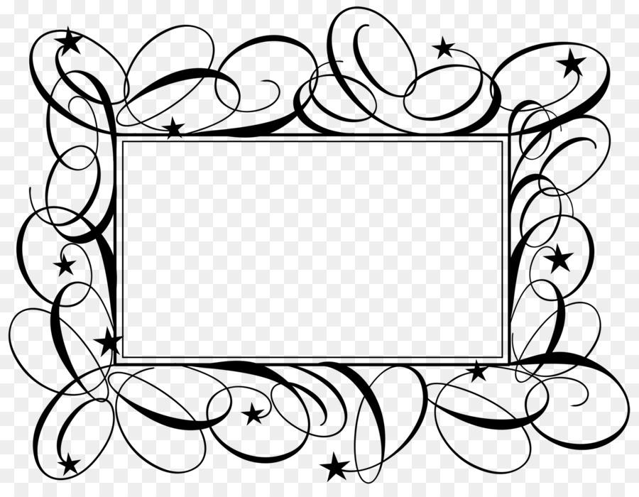 Рамки для надписей картинки пустые
