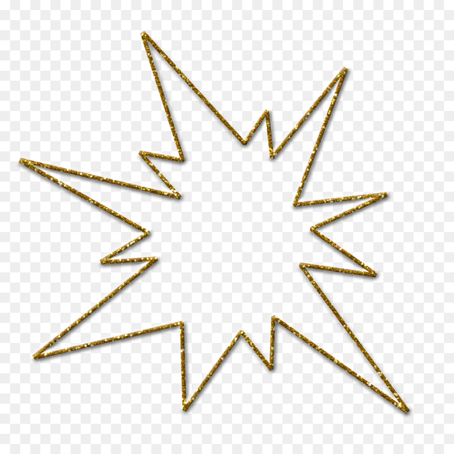 мастерской звездочка многогранная картинка статья расскажет
