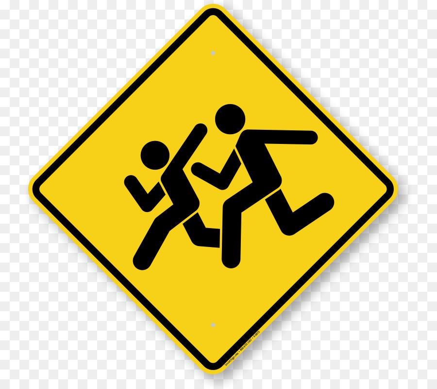 Картинка для детей дорожные знаки на прозрачном фоне