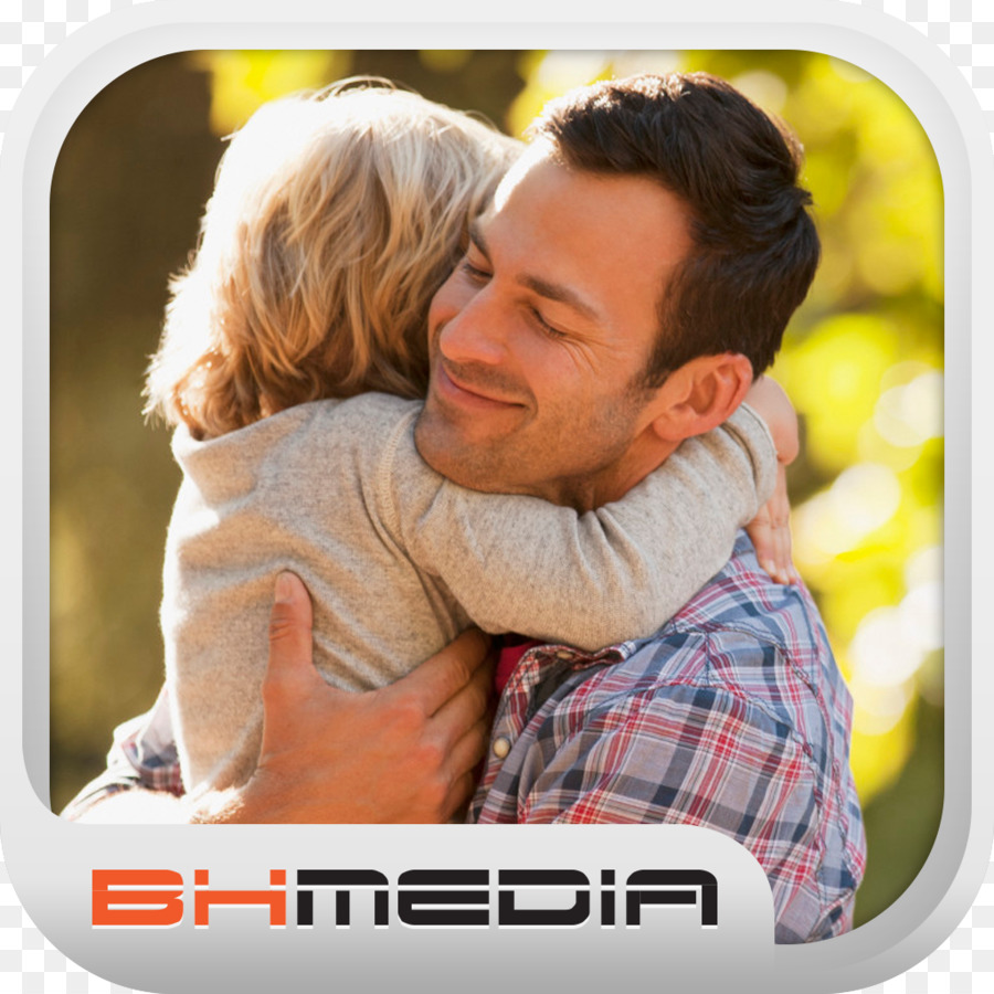 single parent dating personals
