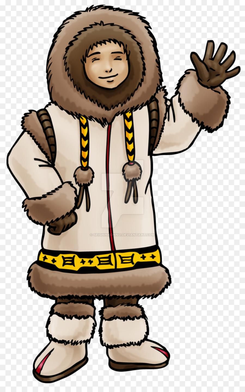 подмостках все об эскимосах в картинках том, как получить