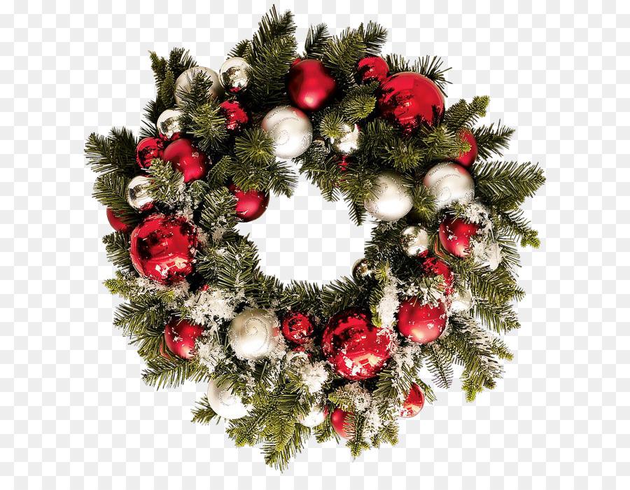 Картинки рождественский венок, телефон прикольные картинки