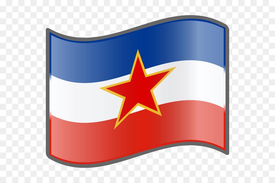 флаг югославии картинки конденсатные, купить товары