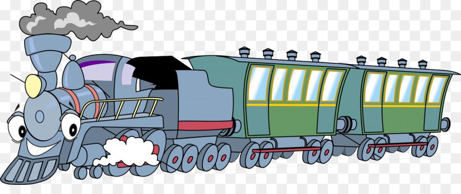 Зайчик девочка, поезд веселые картинки