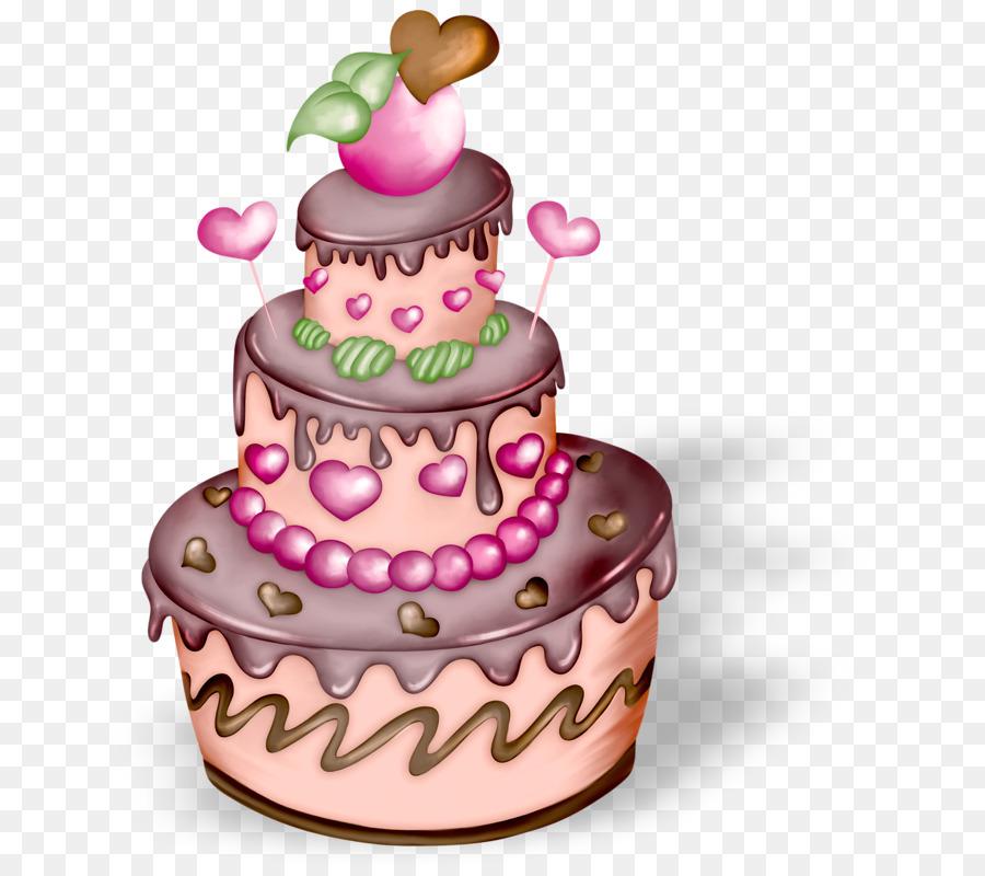 картинки тортов в формате пнг