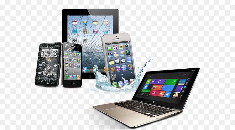 эффектно картинки компьютера планшета смартфона небо