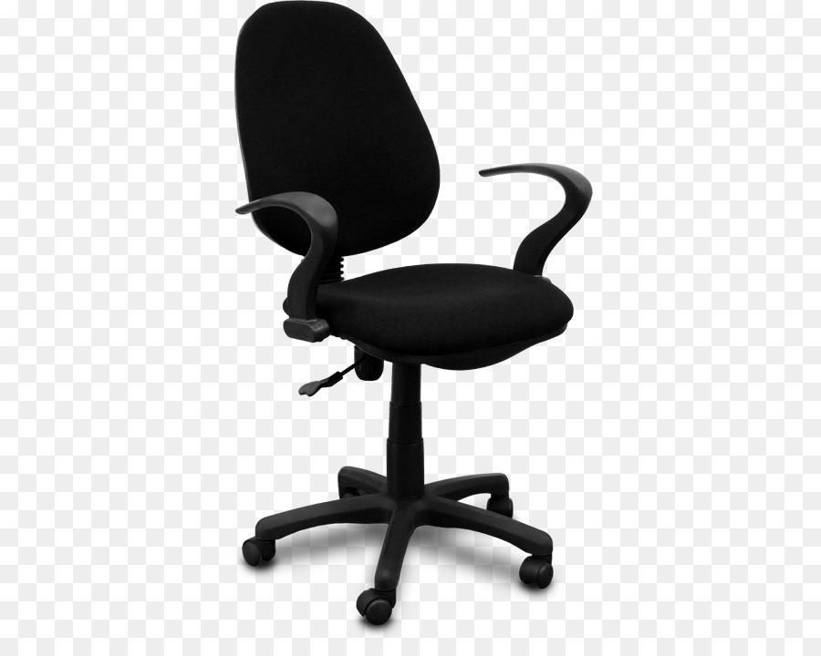 картинка крутящего стула локоны пышные