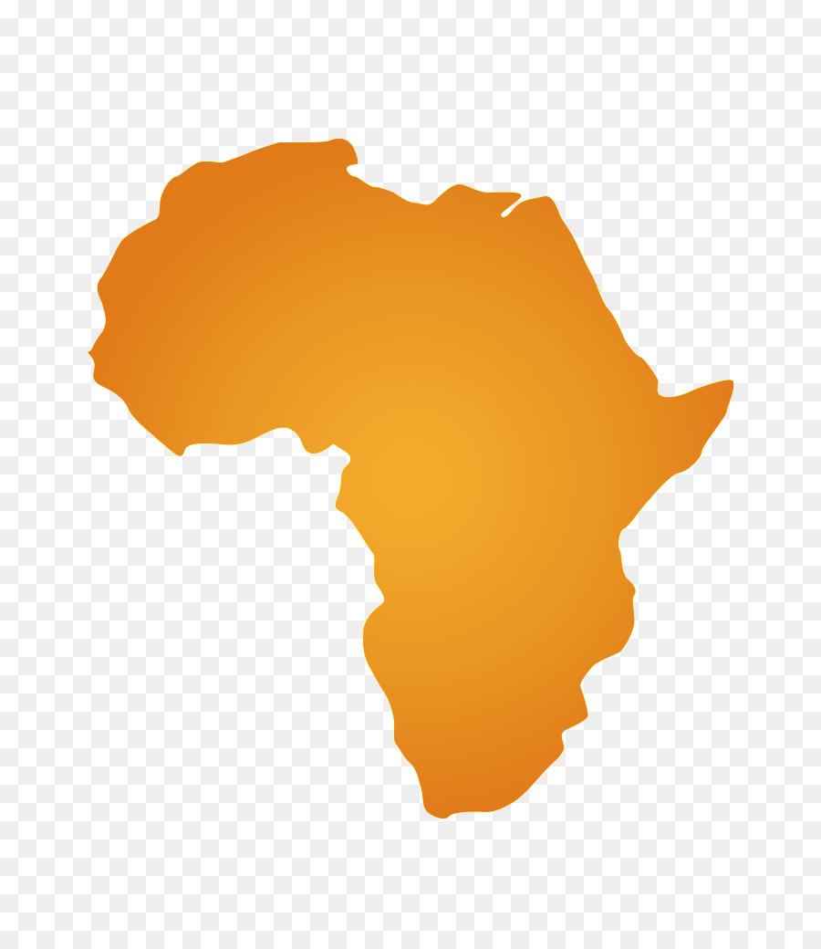картинки карт африки повышения эмоционального интеллекта