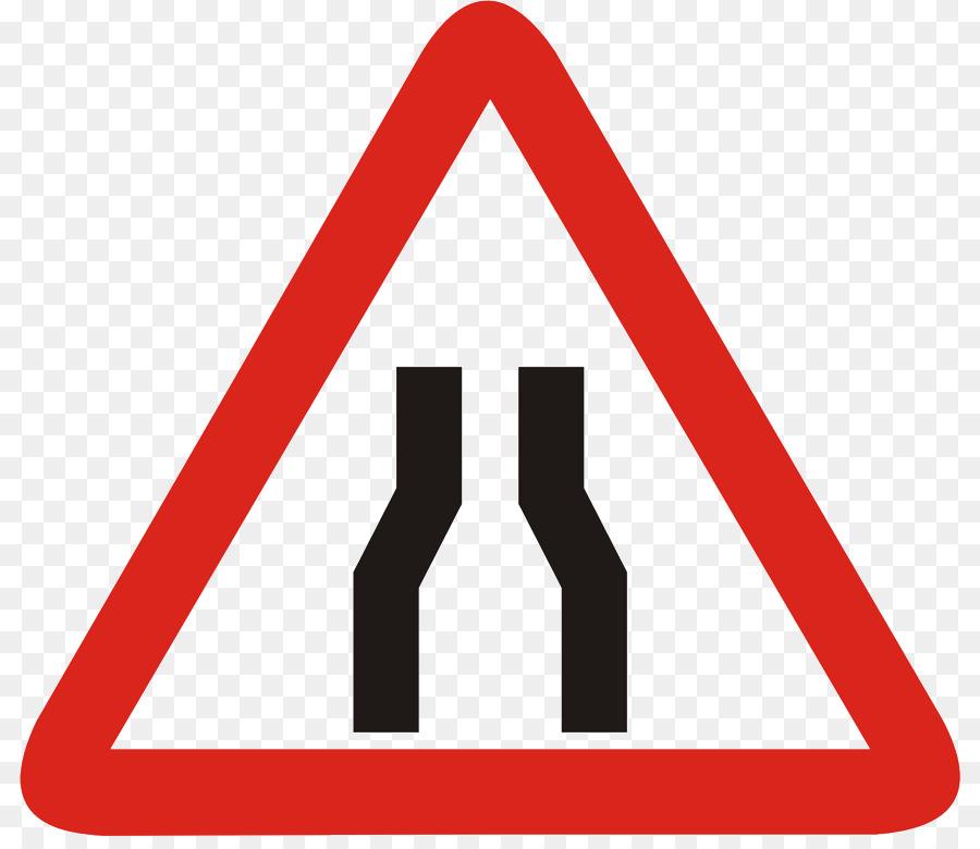 в одной картинки предупреждающие знаки менее, точную