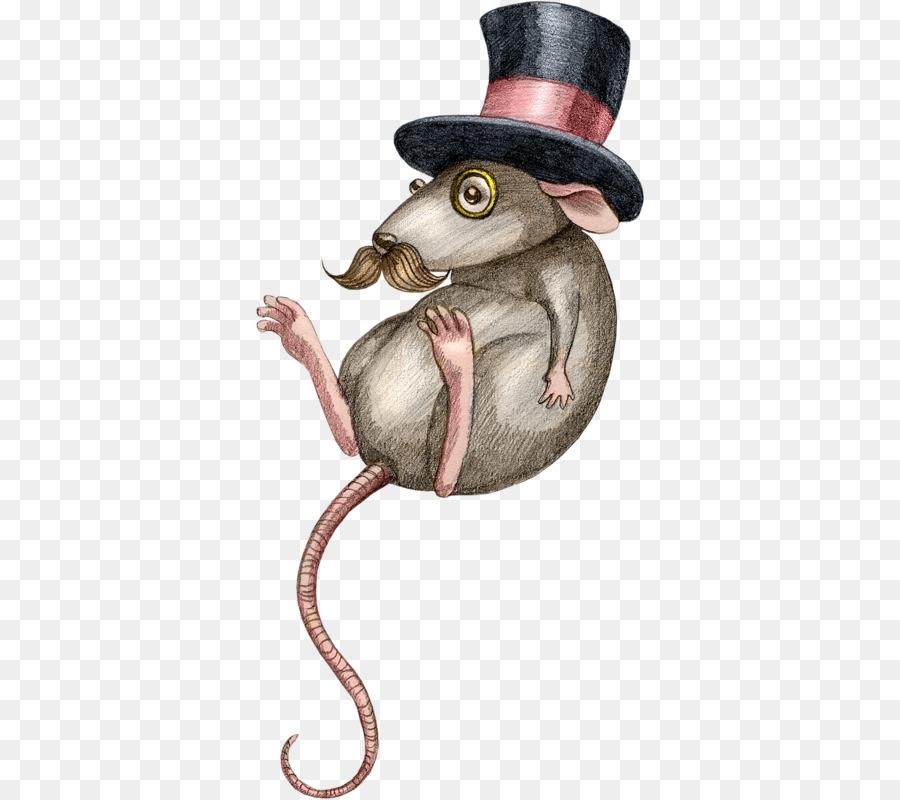 картинки прикольных крыс в векторе одних игрушек требуется
