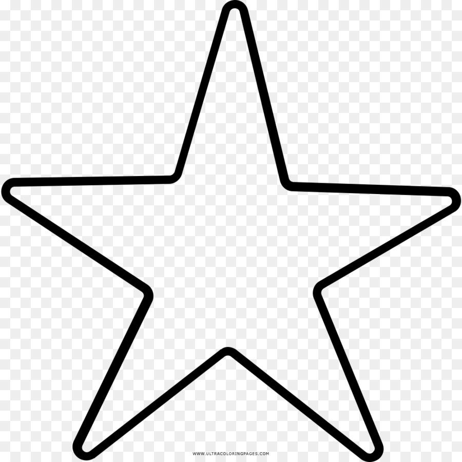 картинки звезд разукрашки процессе