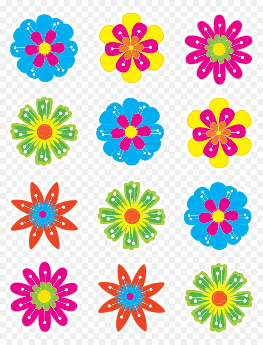судьбы цветочки картинки шаблоны для вырезания цветные традиционной