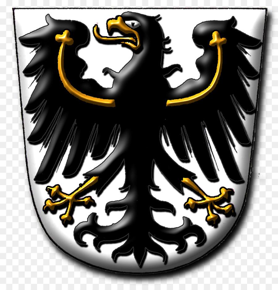 Германия пруссия картинки