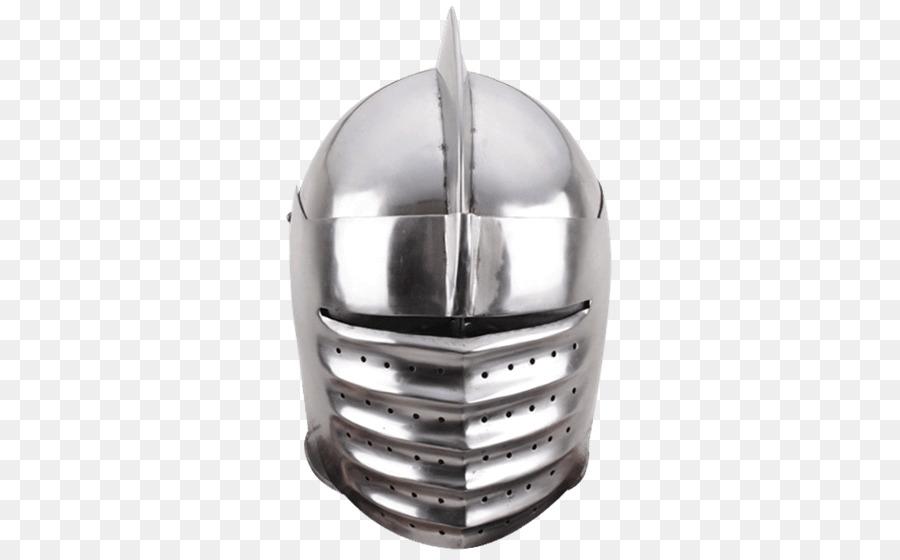 Шлем рыцаря картинка на аватар