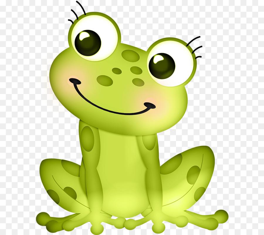 Новым, картинки с изображением лягушки для детского сада