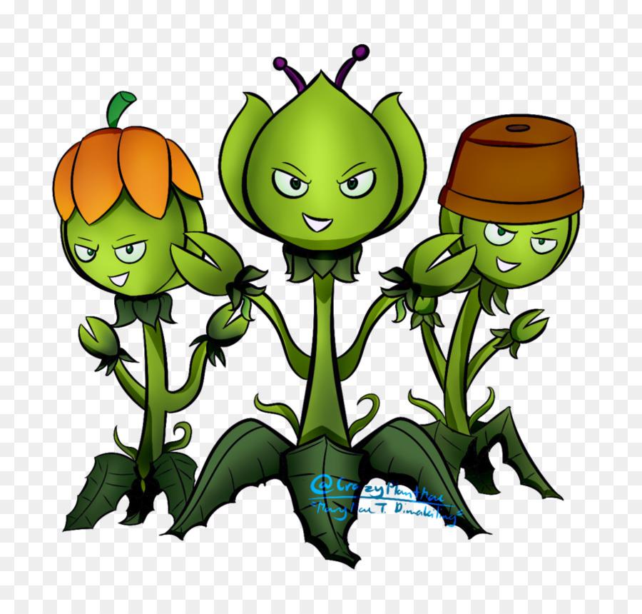 белых грибов картинки зомби из игры зомби и растения рынок предлагает