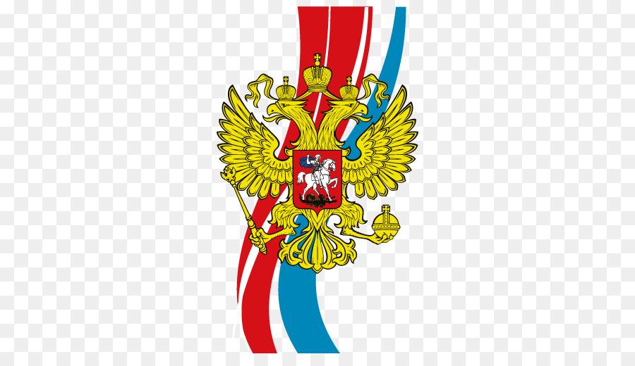 прозрачные картинки россия