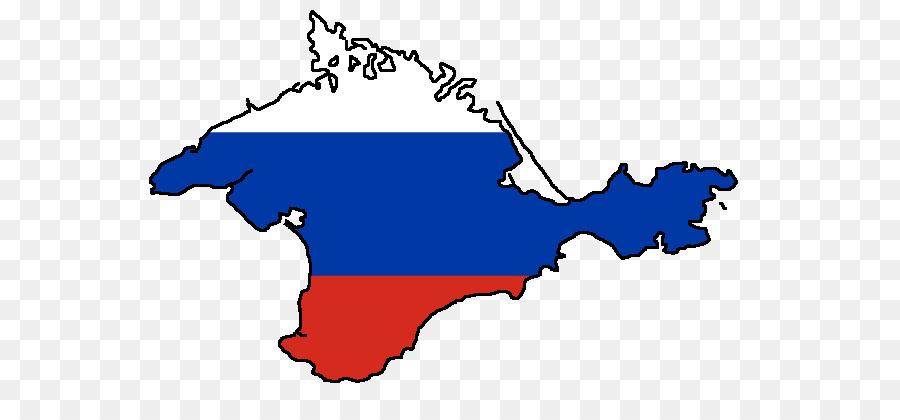 Крым контуры картинки