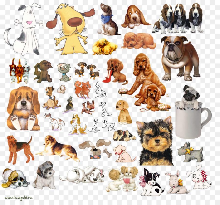 картинки для распечатки собаки цветные сезон