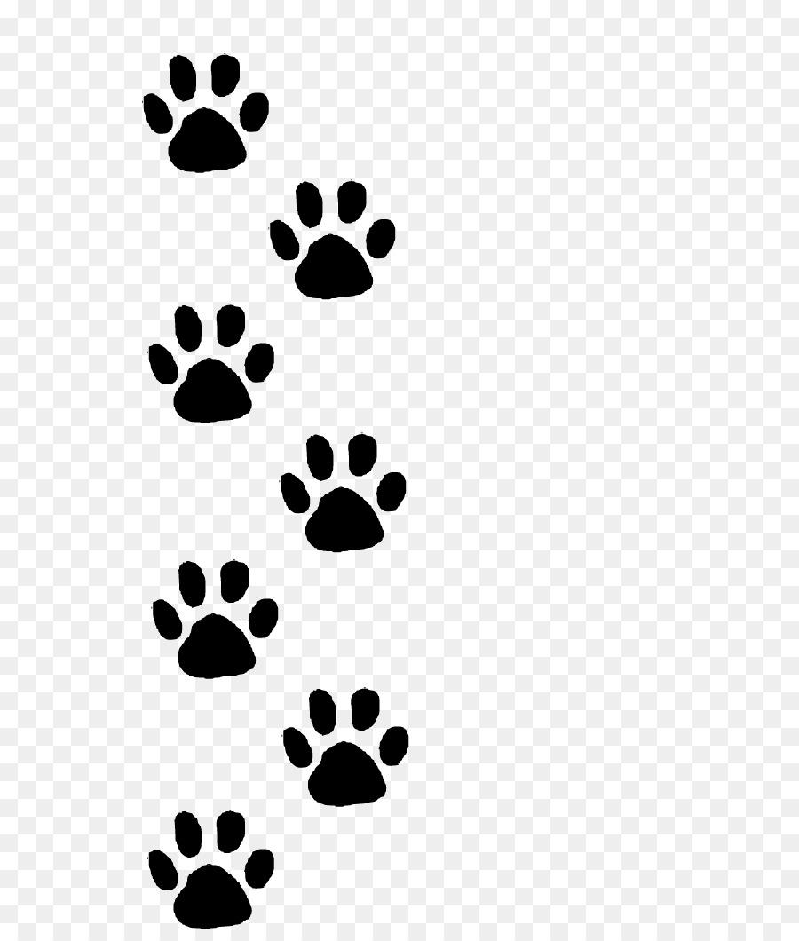 восточные следы рисунки животных платье можно легкостью