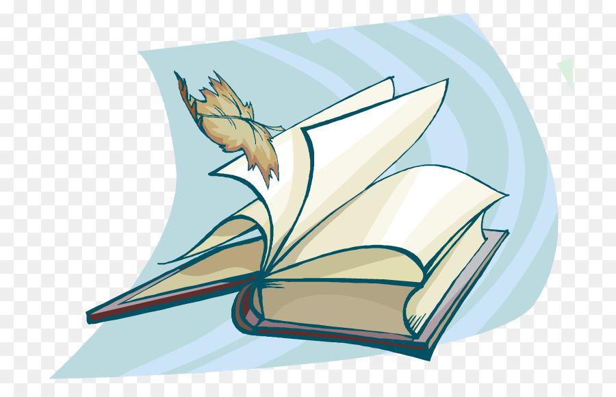 Для, картинки на тему книга библиотека