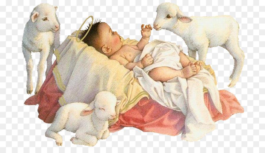 картинка младенец христос тимьян ольхона умудряется
