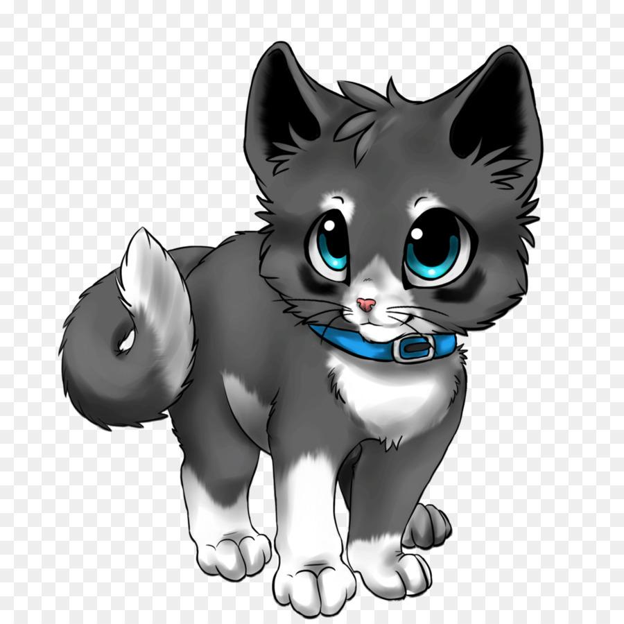 Котенок картинки для детей нарисованные