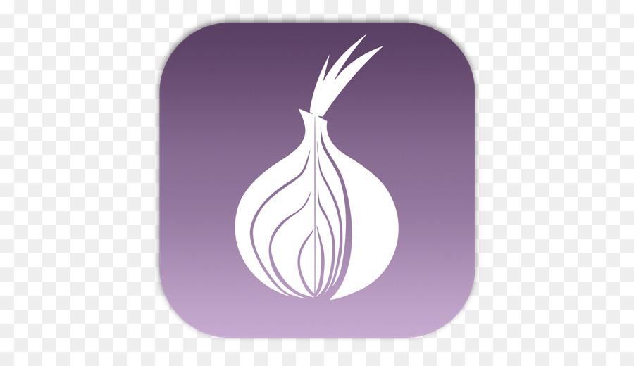 Tor browser луковица hydraruzxpnew4af как открыть свою ссылку в тор браузере gidra