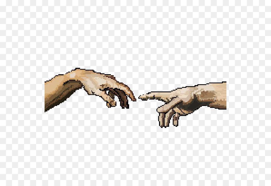 стоит руки тянутся друг к другу картинки без фона свободный