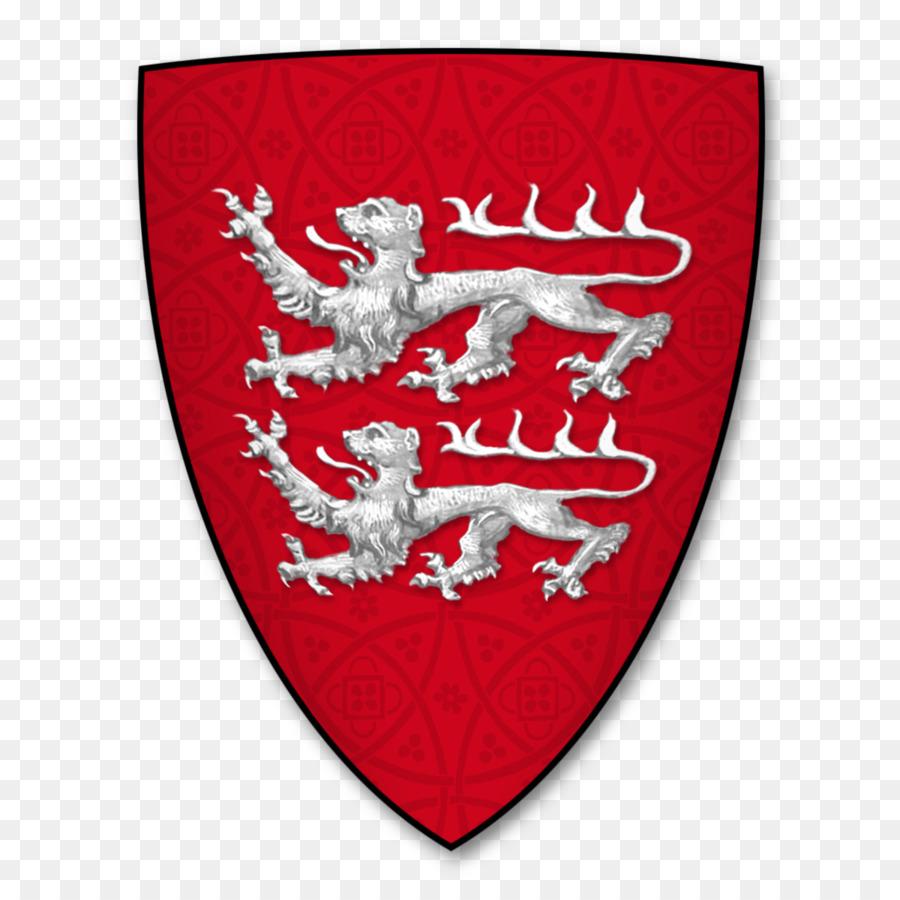 картинки рыцарскими гербами мясо