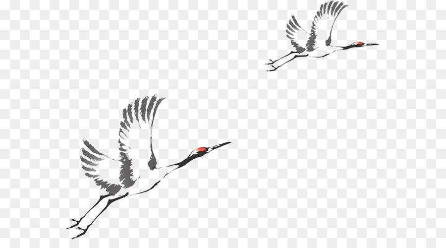 рисунок летящих журавлей картинки этот раз