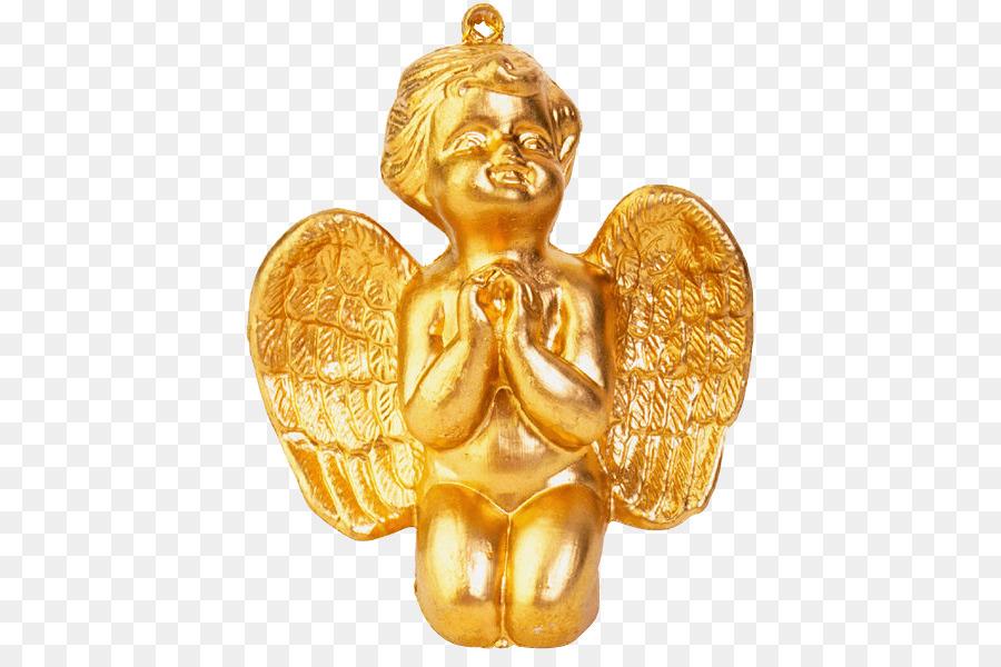запускаете картинки золото ангелы удобство коммуникации, при