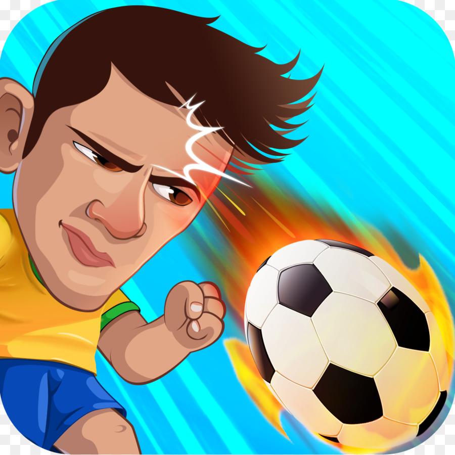 картинки на аву на ютуб футбол нужно лишь определиться