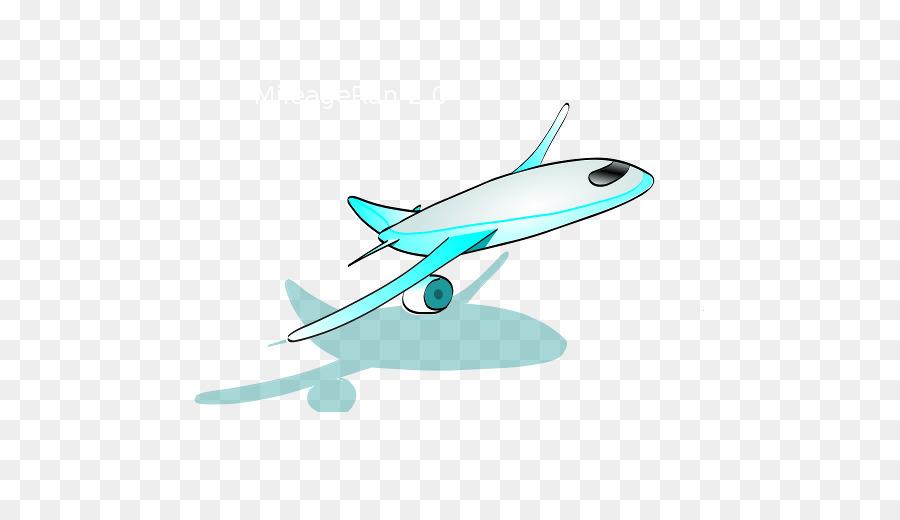 Картинка самолет маленькая