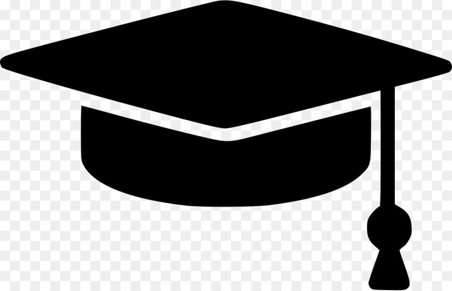 картинки академических шапок