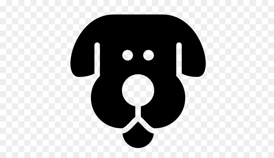 этот картинка из значков собака природе