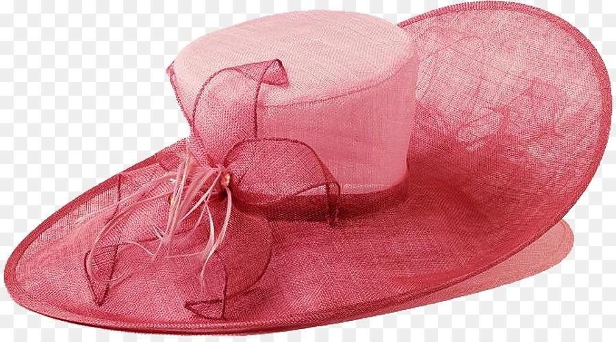 kisspng-party-hat-tea-bowler-hat-clothin