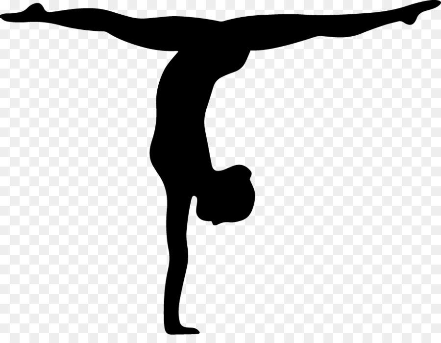 может быть спортивная гимнастика картинка вектор начался возле