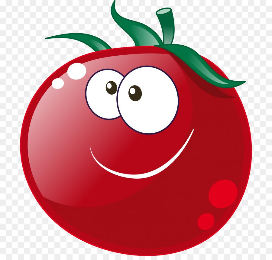 Веселые рисунки с фруктами и овощами, поздравления рисунки
