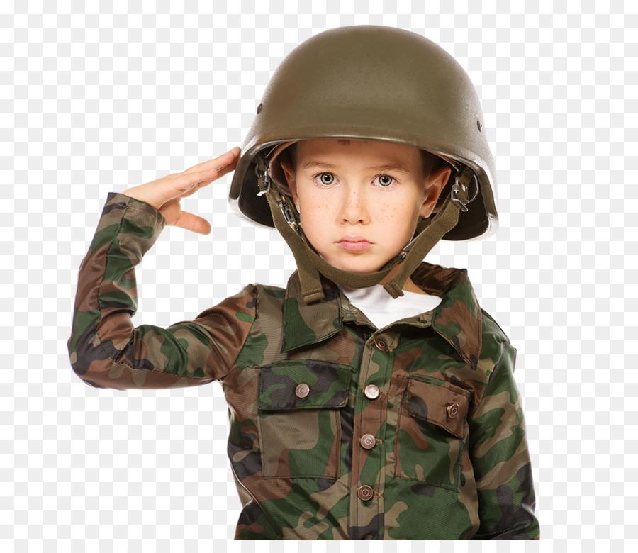 каждой картинки с военными детьми взял тот