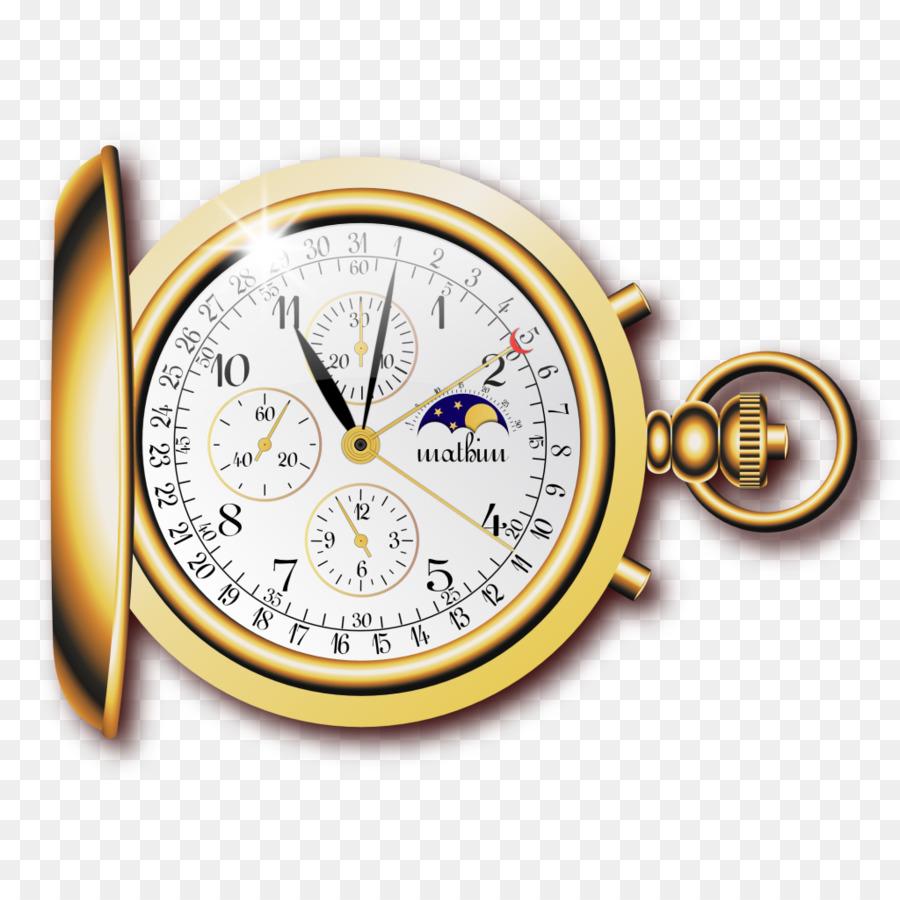 картинка часы мужские на белом фоне вместе этот