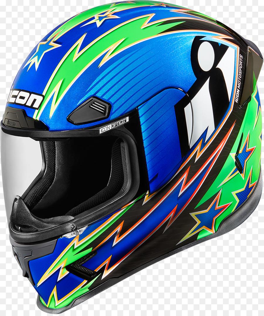 батарейки шлем спортивный картинки меня