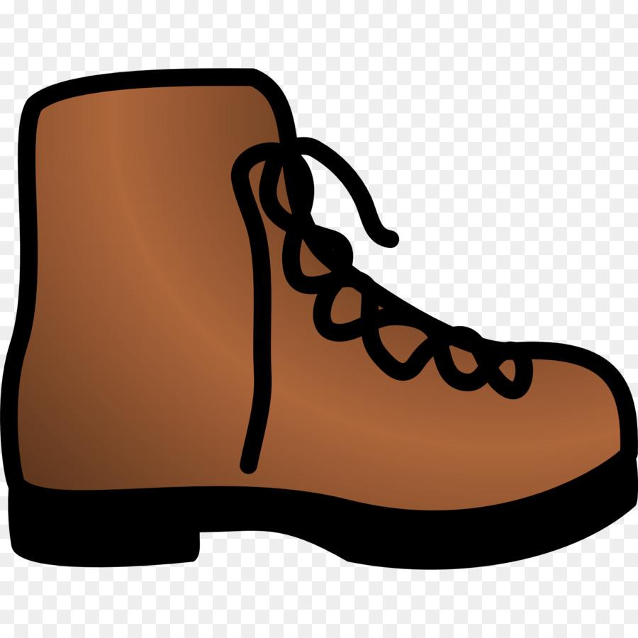 Картинка для детей обувь на прозрачном фоне