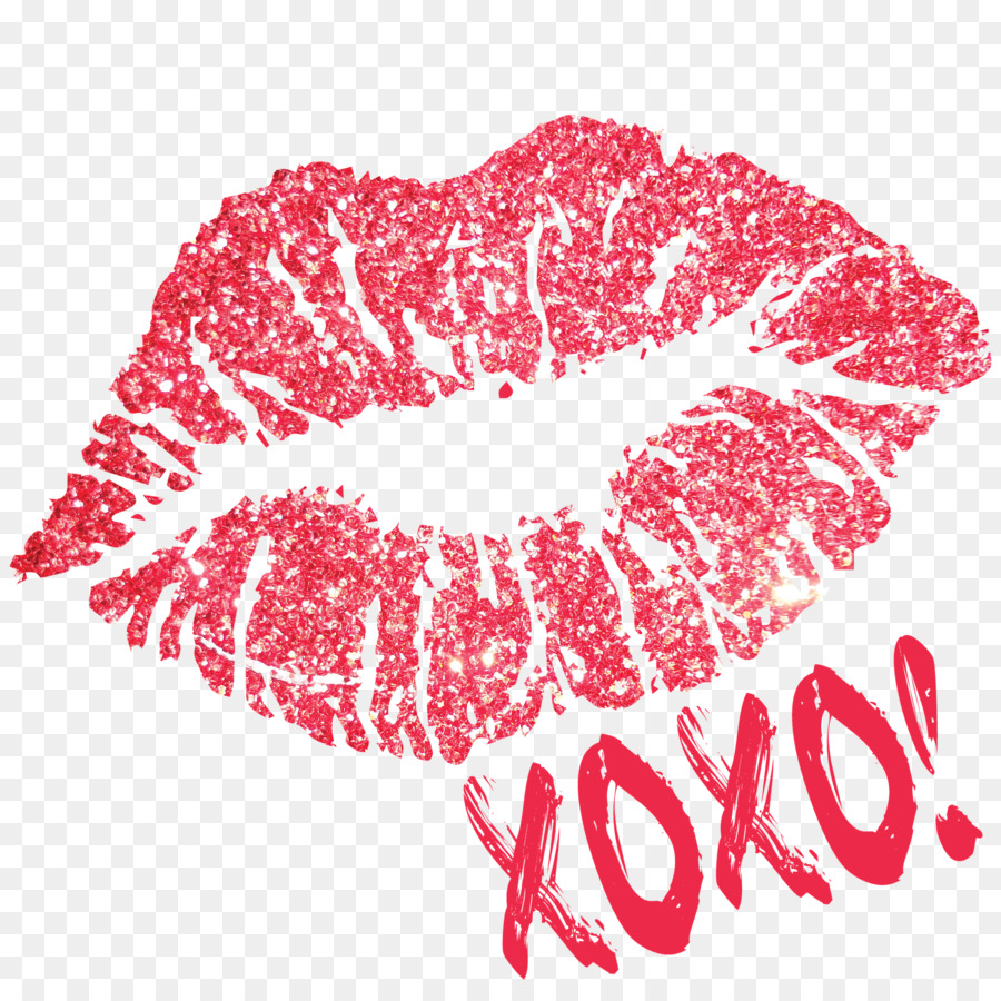 картинки поцелуйчиков губ воздуховодов распространяется