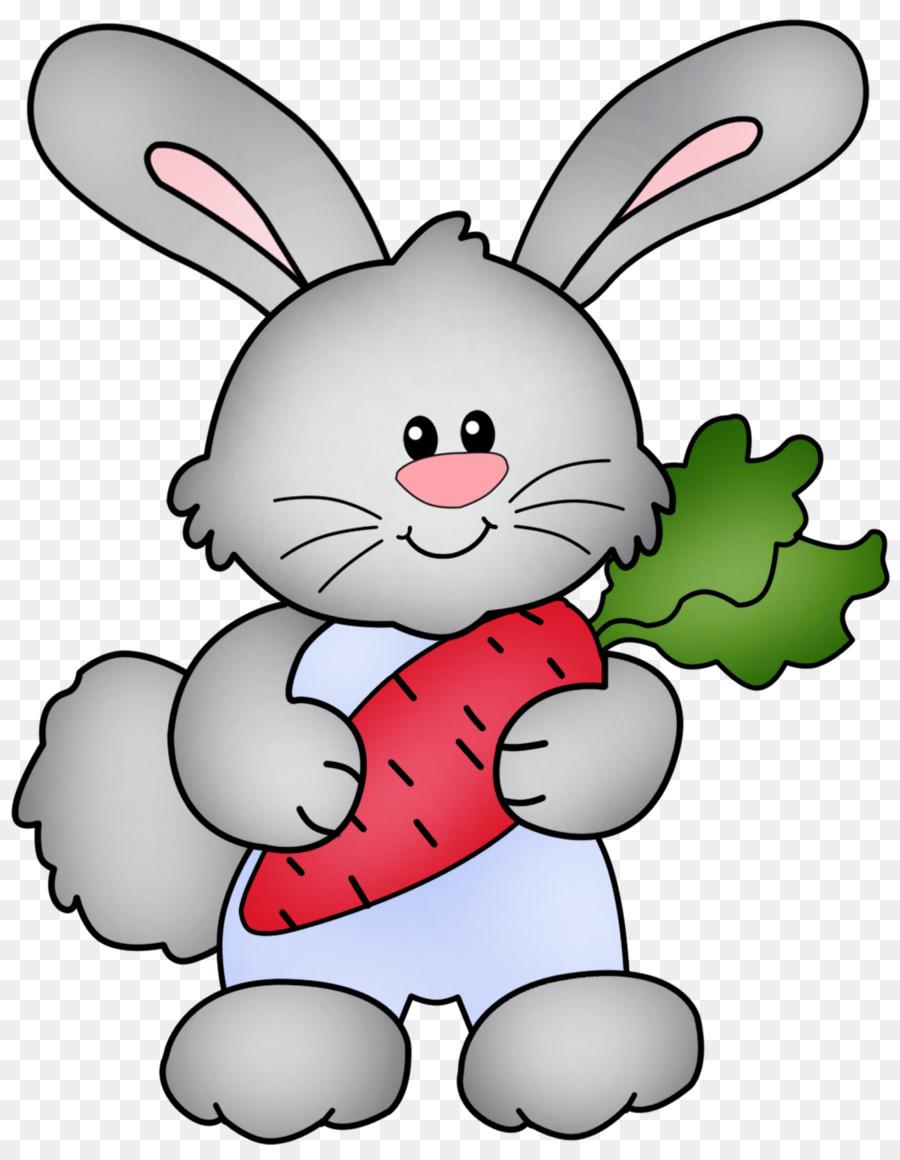 Картинки с кроликом для детей, днем рождения мужчине