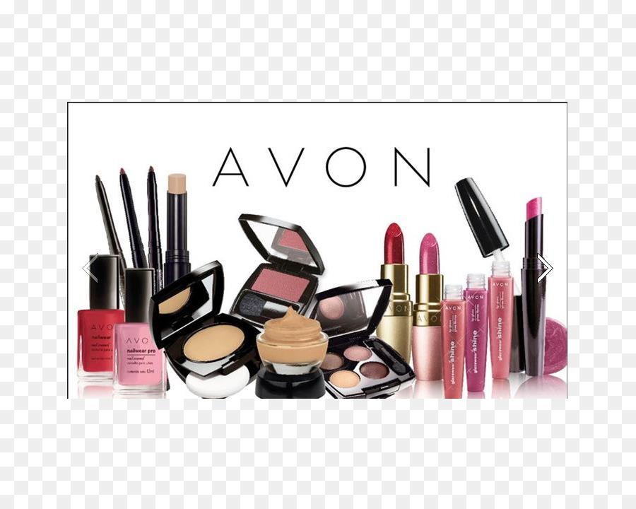 Avon косметика эйвон косметика roc купить москва