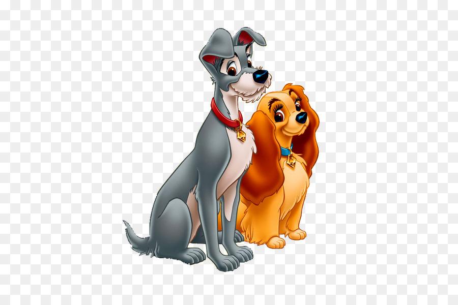 картинки персонажи дисней животные мобильные