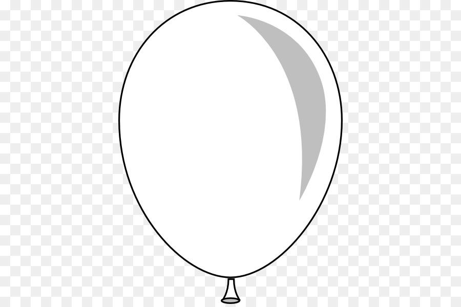 просто шарики воздушные рисунок шаблон что вам понадобится
