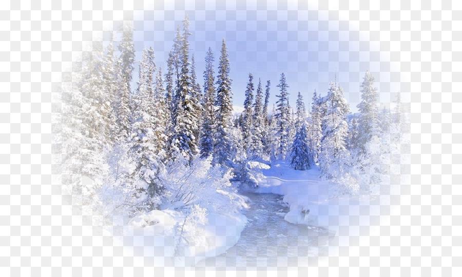 День, февраль картинка для фотошопа