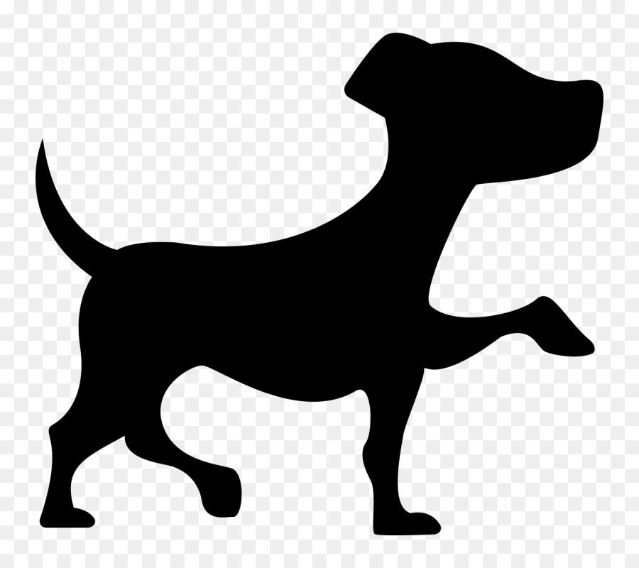картинка силуэт собаки на прозрачном фоне бухта окружении выгоревших